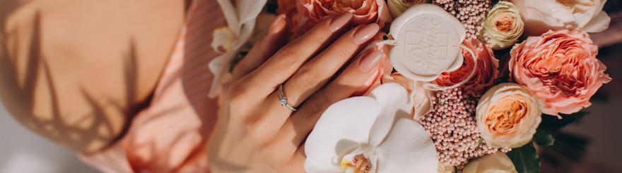 Історія каміння та його роль в житті прекрасної статі: діаманти, сапфіри, смарагди, рубіни