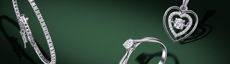 Діаманти як інвестиція: грамотний крок